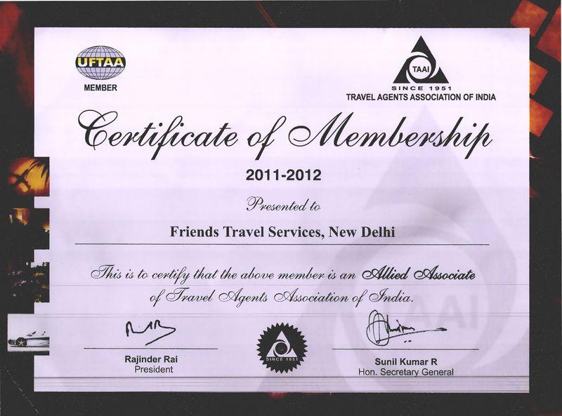 travel agent license - travel agent license